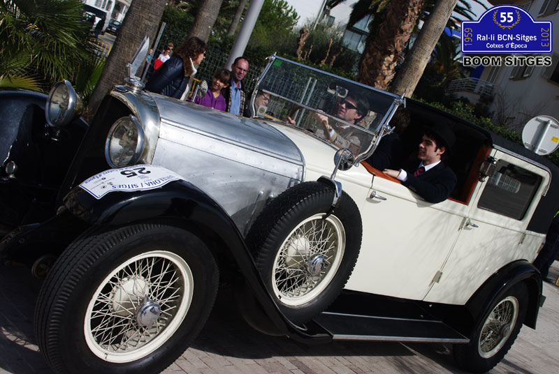 rally-sitges-01
