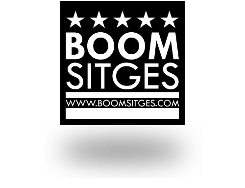 BOOM Sitges