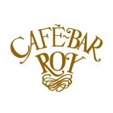 Cafè Bar Roy