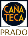 Cañateca Sitges logo