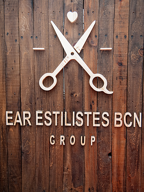 EAR Estilistes BCN Group