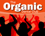 The Organic Dance Club  Sitges