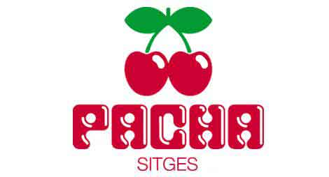 Pacha Sitges Sitges
