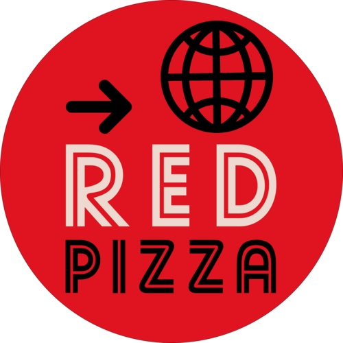 Redpizza by RedBar Sitges