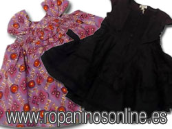 Ropa Ni�os Online