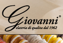 Helader�a Giovanni Gelateria Sitges