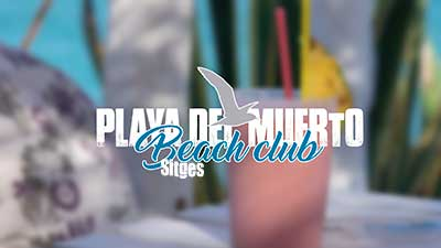 Playa del Muerto Beach Club